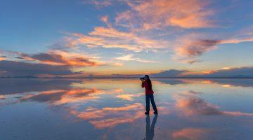 Bolivia Photo Tour 2020