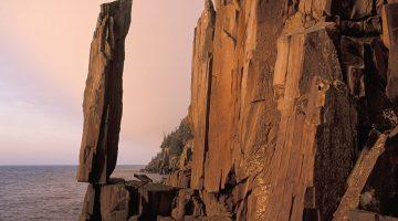 Nova Scotia Photo Tour 2020
